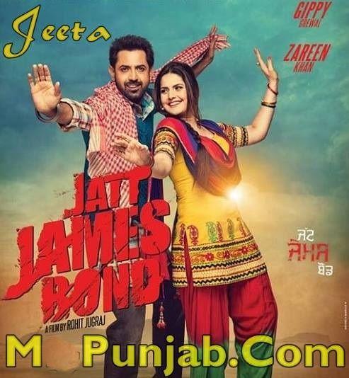 Buzz Song Download Mr Jatt 2: 19 Best Punjabi Singers Images On Pinterest
