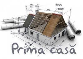 L'agevolazione fiscale prima casa, è un insieme di agevolazioni che riguardano il pagamento ridotto dell'imposta di registro, imposta ipotecaria e imposta catastale o, in alternativa, sull' IVA quando l'acquisto viene effettuato dal costruttore invece che da un privato.