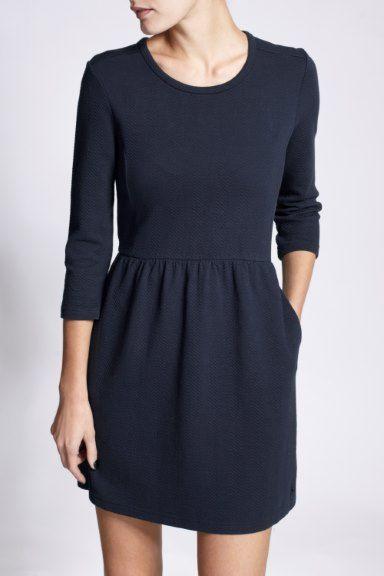 The Broadoak Dress   Jack Wills