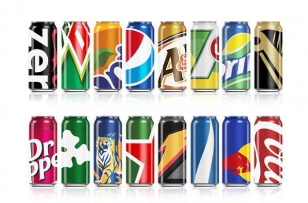 "ewan yap's ""big brand theory"" – packaging re-design"