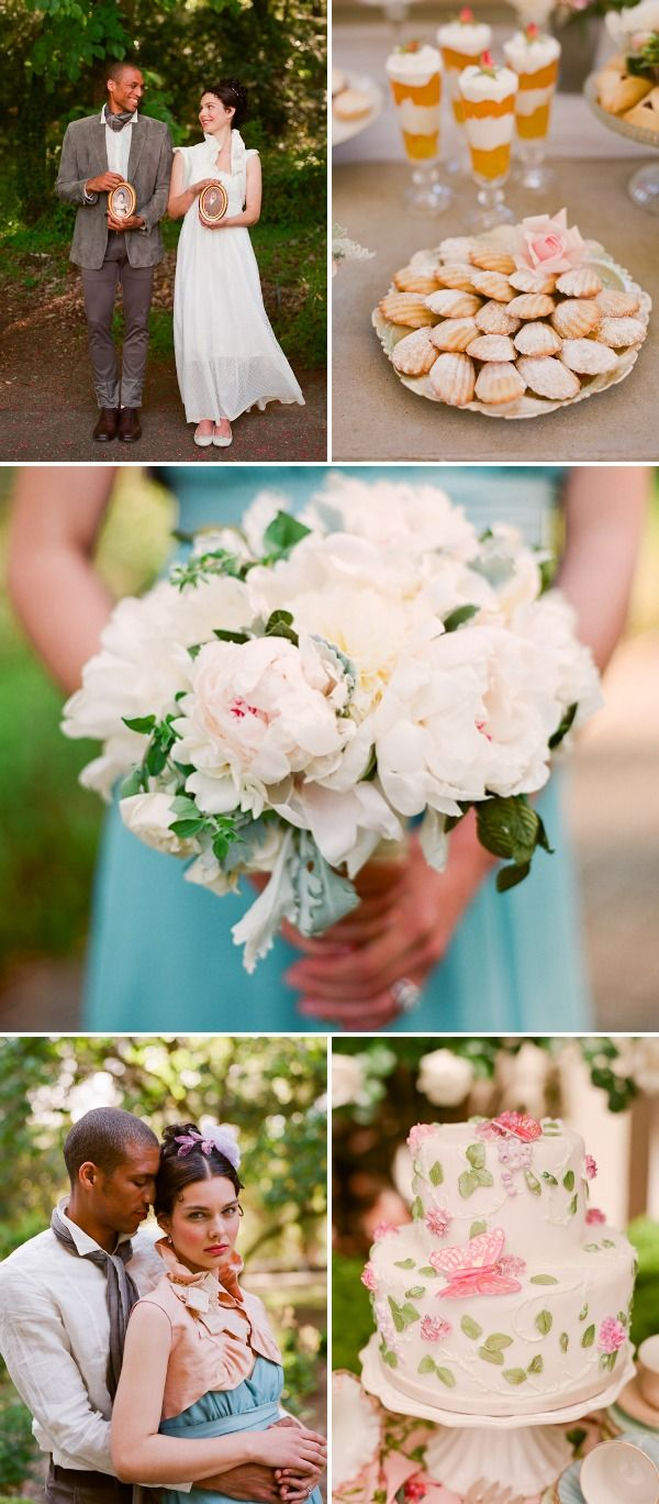25 best hydrangea love and other wedding flowers images on Pinterest