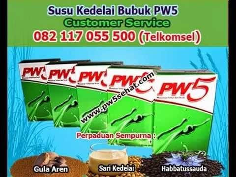 Pabrik Susu Kedelai Semarang, Distributor Susu Kedelai Semarang   Dapatkan segera, Susu Kedelai Bubuk PW5 di APOTEK, TOKO OBAT dan RUMAH HERBAL terdekat dikota anda.  Info lebih Lanjut Hubungi :  Customer Service PW5 Tlp/SMS : 082 117 055 500 (Telkomsel) Email   : cs@pw5sehat.com Website : http://goo.gl/we8zrH Info Lengkap: http://bit.ly/1J19fpa