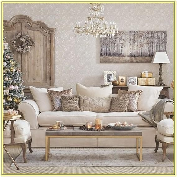 Gold And Silver Living Room Decor In 2020 Gold Living Room Decor Silver Living Room Gold Living Room
