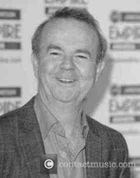Ian Hislop quotes #openquotes