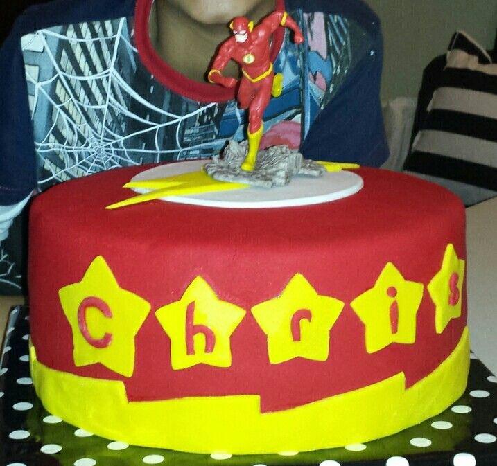 17 Best Ismets Birthday Cake Images On Pinterest Birthdays Flash