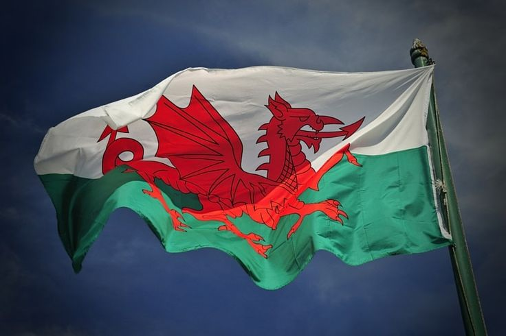So True Facts about Wales: Country's History and Places of Interest