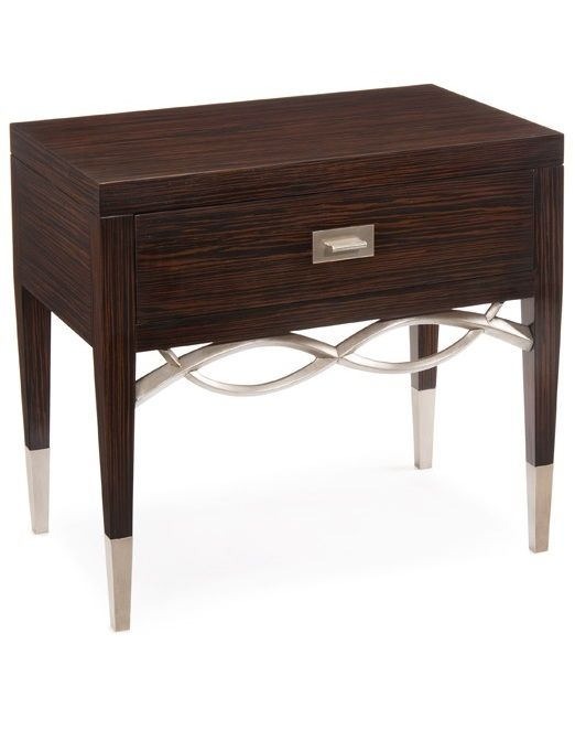 Best 83 Best Luxury Nightstands Images On Pinterest 400 x 300