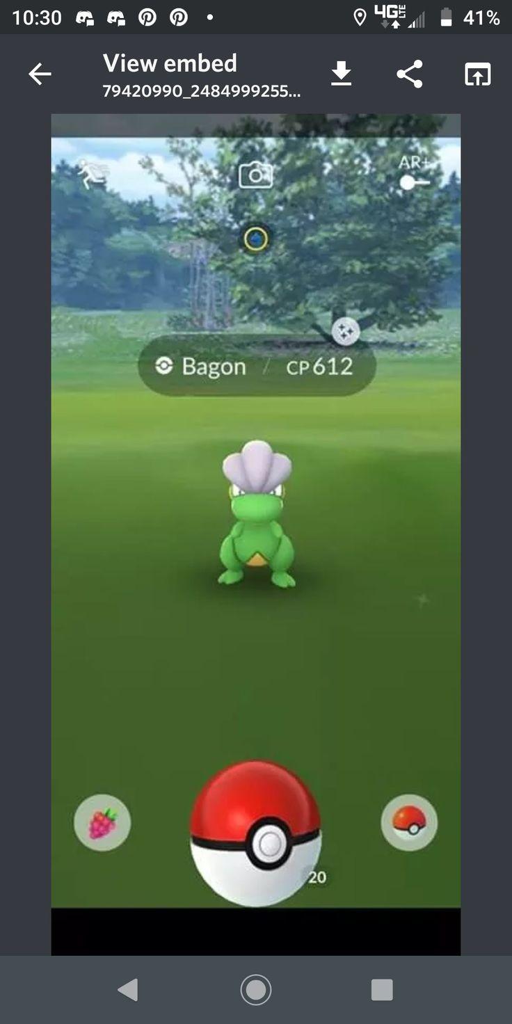 Pin by tim strycker on pokemon go in 2020 pokemon go