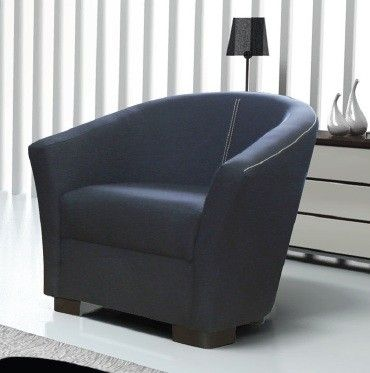 Best 25+ Armchairs for sale ideas on Pinterest | Fabric armchairs ...