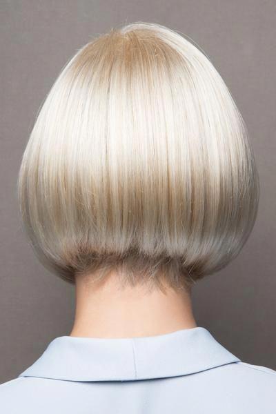Noriko Wigs - Cory #1633 – NameBrandWigs by Joshua24.com #Shorthairbob