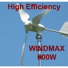 Best 25 power generator ideas on pinterest solar for Best dc motor for wind turbine