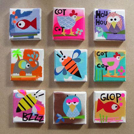 Besoin d'un cadeau original pour vos proches, vous trouverez une idée cadeau facilement sur http://www.cadeauxfolies.fr/idees-cadeaux
