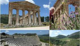 A la découverte des temples grecs : voyage en Sicile (part 2)