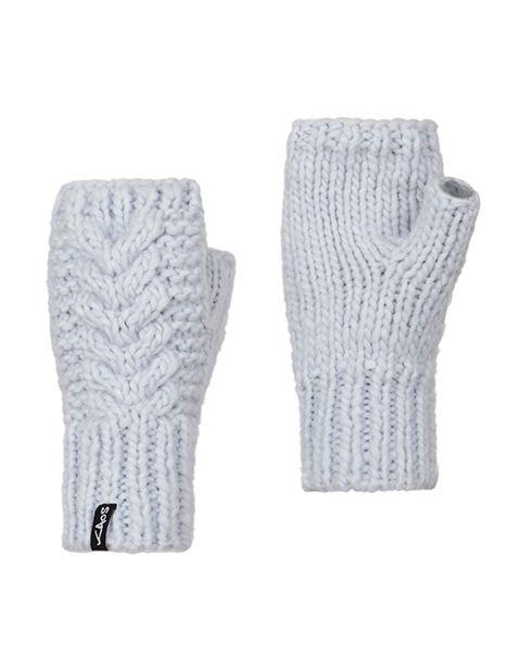Half Plait - Womens Glove - Kaos