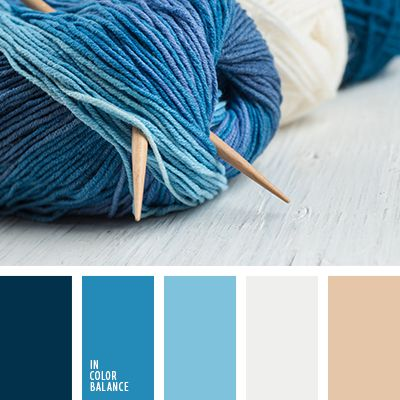 .... voor meer inspiratie www.stylingentrends.nl of www.facebook.com/stylingentrends.nlColor Palette No. 1866