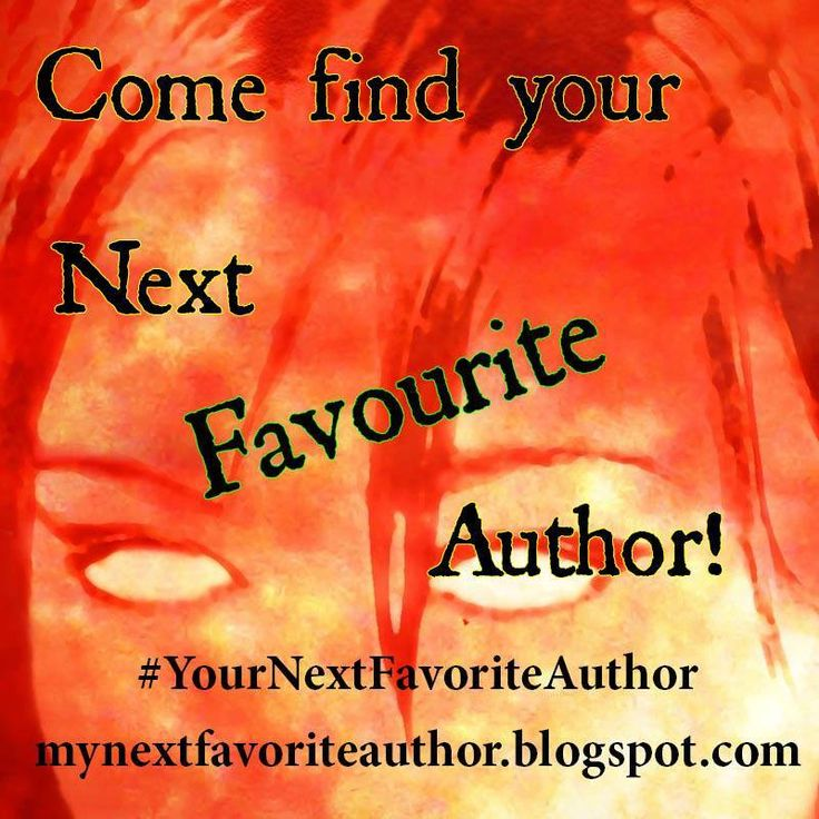 Book writing help fiction