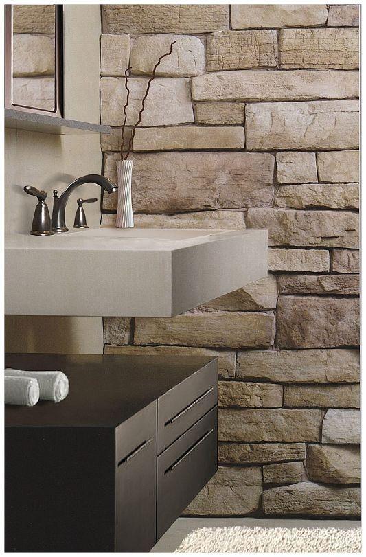 die besten 25 verblender ideen auf pinterest klinker verblender klinkerfassade und fassade. Black Bedroom Furniture Sets. Home Design Ideas