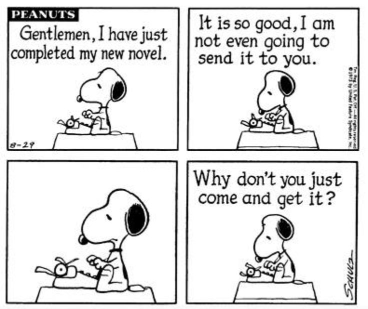 https://i.pinimg.com/736x/96/1d/02/961d02502745a75a55275c50c6f7cb40--peanuts-comics-peanuts-snoopy.jpg
