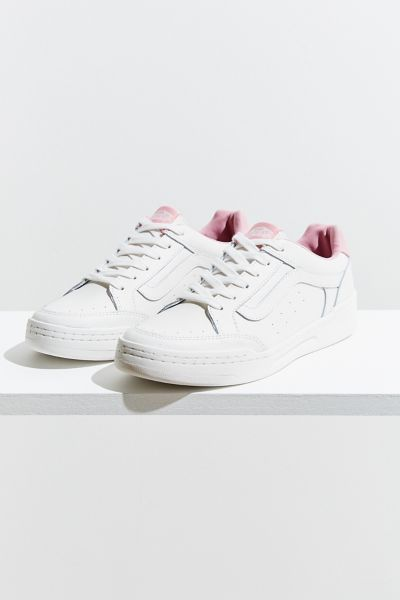 5b585bac74035d Shop Vans Highland Sneaker at Urban Outfitters today. Discover more  selections just like this online