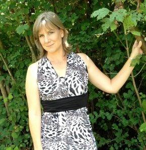 Brenda Louie of InspirAction Coaching