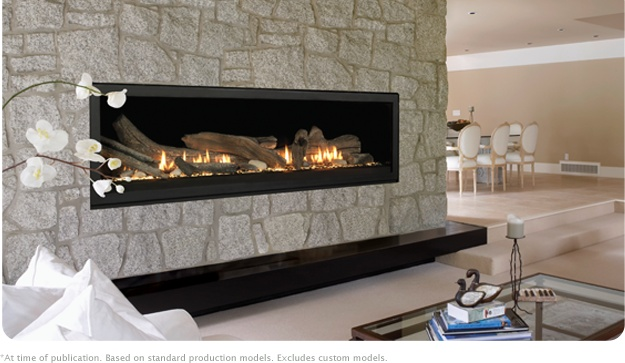 Vermont Castings Aura Gas Fireplace Fireplaces Pinterest Auras Vermont And Gas Fireplace