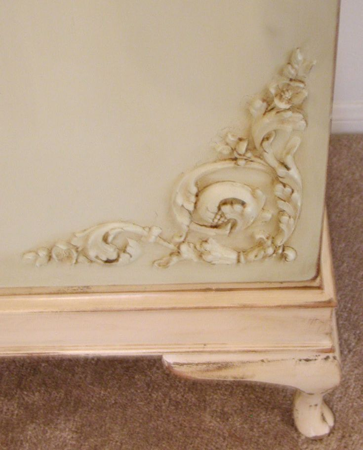 97 best Wood Appliques 4 Furniture images on Pinterest ...