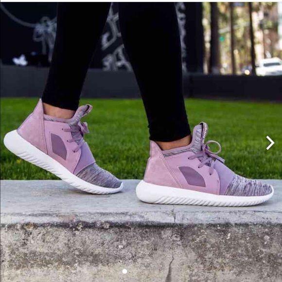 adidas tubular defiant shop online