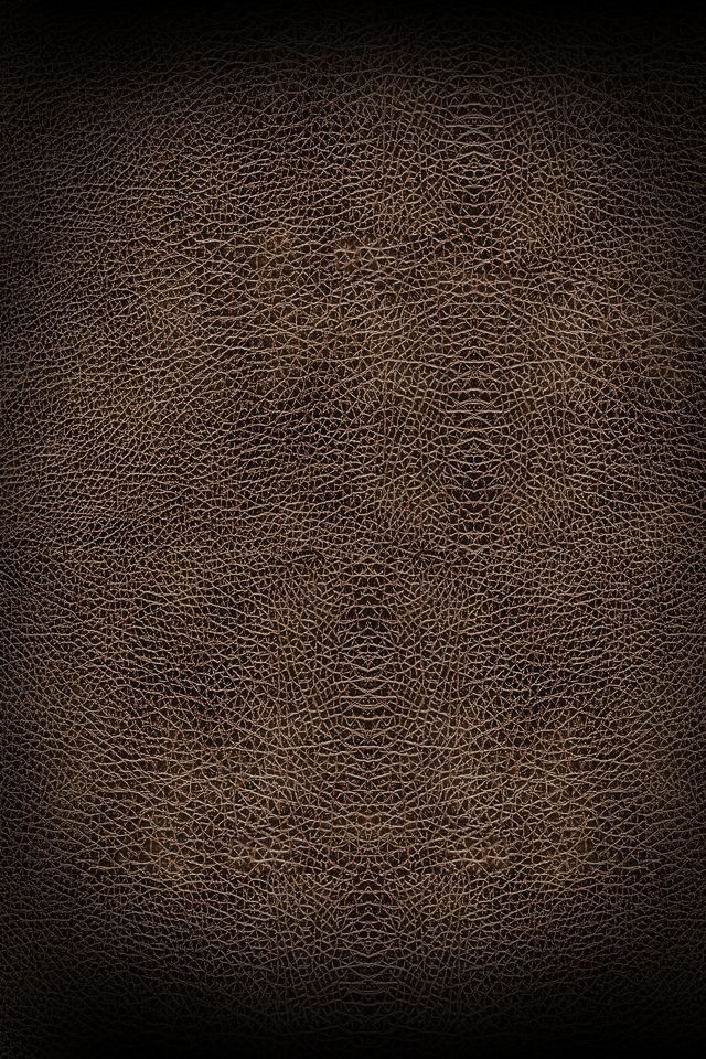 Aged leather brown texture wallpaper pink and brown for 3d brown wallpaper