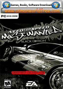 http://www.usmanworldfree.com/2015/07/Need-For-Speed-Most-Wanted-Black-Edition-PC-Game-Free-Download.html