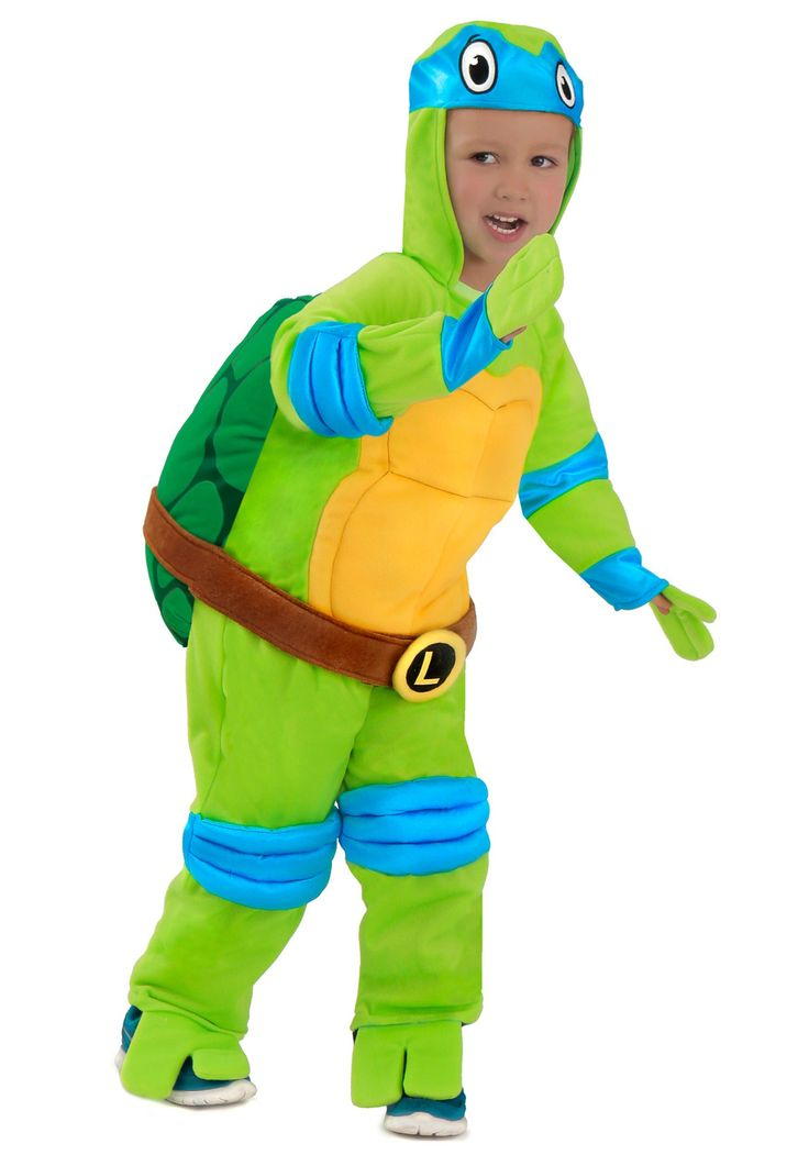 Cartoon Characters Costumes : Best boys halloween costumes images on pinterest