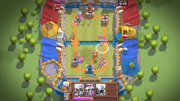 Visit this site http://www.apsense.com/brand/clashroyalecheater for more information on Clash royale hack. Online games are a favorite pastime of a lot of people. There are so many out there that you are guaranteed to find something that you will enjoy. Clash Royale is a free-to-play mobile strategy game. Follow Us: http://www.tmup.co/f/ClashRoyaleHack