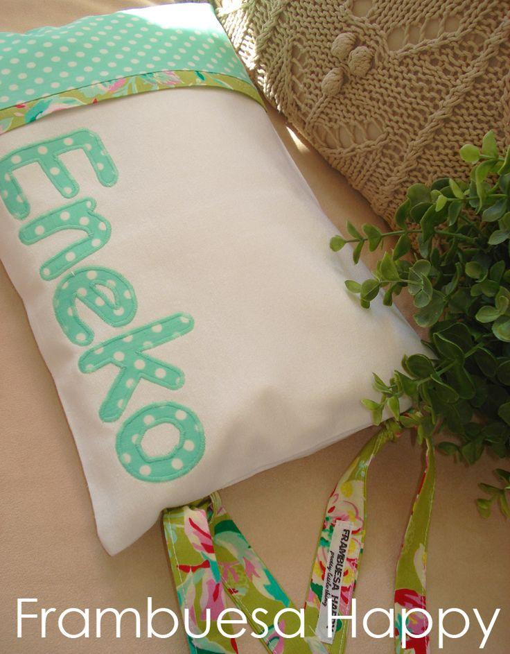 """""""Cuando el diseño y la exclusividad hacen único a un regalo"""" Visítanos en www.frambuesahappy.com. Te atenderemos en info.frambuesahappy@gmail.com"""