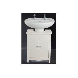 17 best Ideas for the bathroom images on Pinterest | Bathroom ...