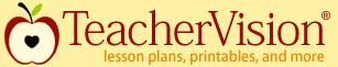 Great Website for teachers. You can find lesson plans, resources, activities, games, and handouts. With this website everything is a click away, just search by grade level, activity, or subject and you will have a fun new addition to your teachings.
