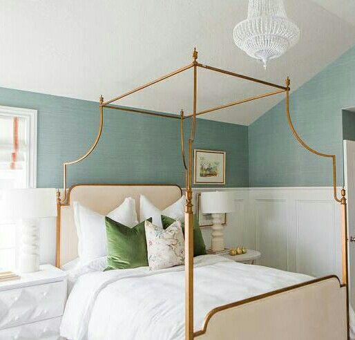 Beautiful Bedroom Furniture Green Bedroom Color Schemes Black And White Bedroom Suite Art Deco Bedroom Design: 25+ Best Ideas About Pale Green Bedrooms On Pinterest