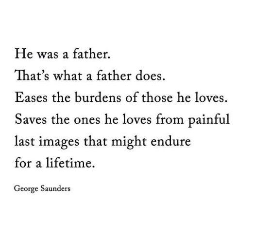 Quotes About The Love Of A Father: Best 25+ Father Daughter Quotes Ideas On Pinterest