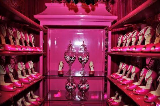 Barbie Maison de Rêve Malibu decodesign / Décoration