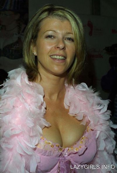 Kate Garraway Tits 59