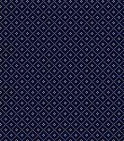 Princeton 31/9300 Royal Blue 0.04M Repeat, 4M Wide