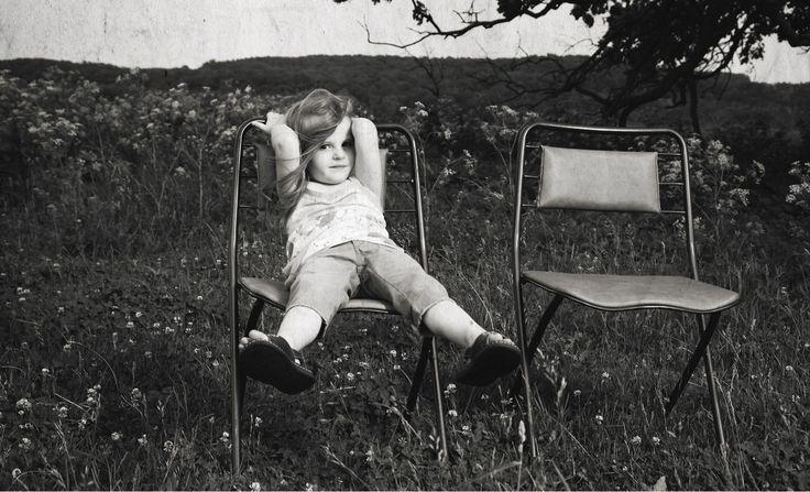 déco et mobilier Vintage - Mobilier Vintage  [ Inspiration  Vintage ...