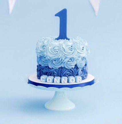 32 Trendy Birthday Cake Drawing Fondant Drawing Cake Birthday