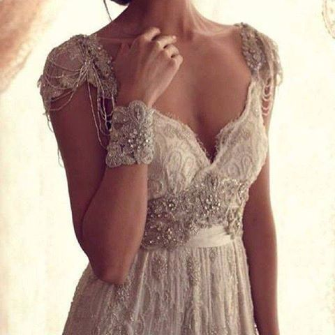 stunning collection of wedding dresses and bridal gowns are waiting ...