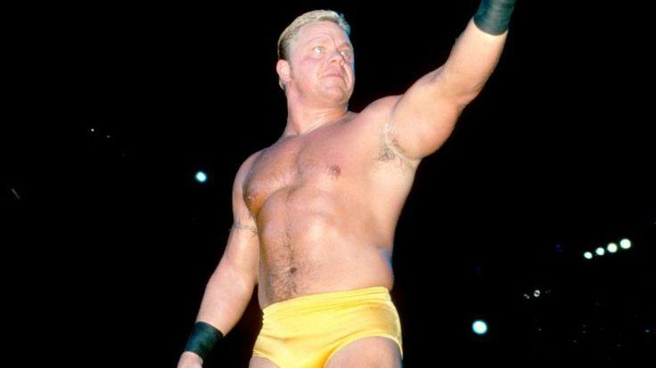Shane Douglas on the fan backlash to Jim Ross' NJPW commentary, his favorite Curt Hennig rib story, more