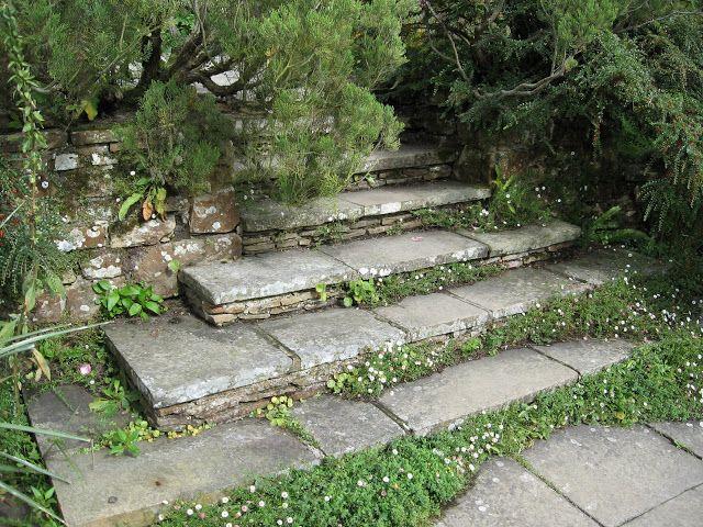 Great Dixter Garden East Sussex Engeland - Mieke Löbker - Picasa Webalbums