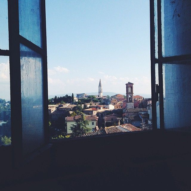 Centro di Perugia #Perugia2019 foto di @alessandrabacci