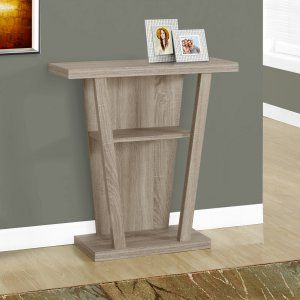 Craftsman / Mission Console Tables on Hayneedle - Craftsman / Mission Console Tables For Sale