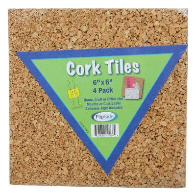 1000 Ideas About Cork Tiles On Pinterest Cork Flooring