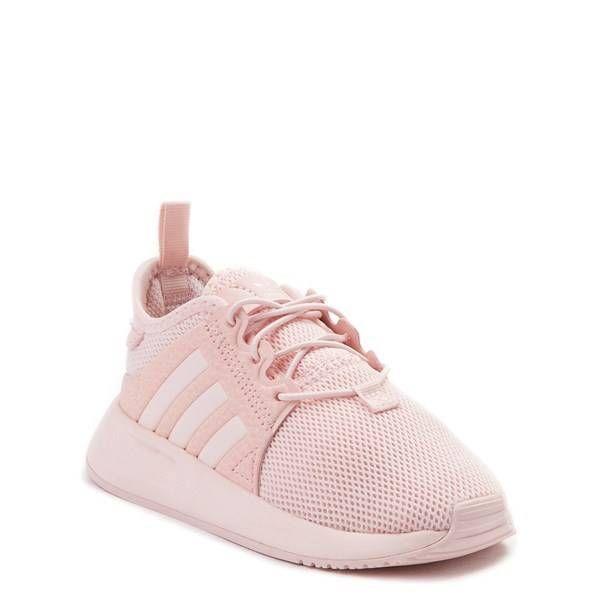 adidas X_PLR Athletic Shoe - Baby