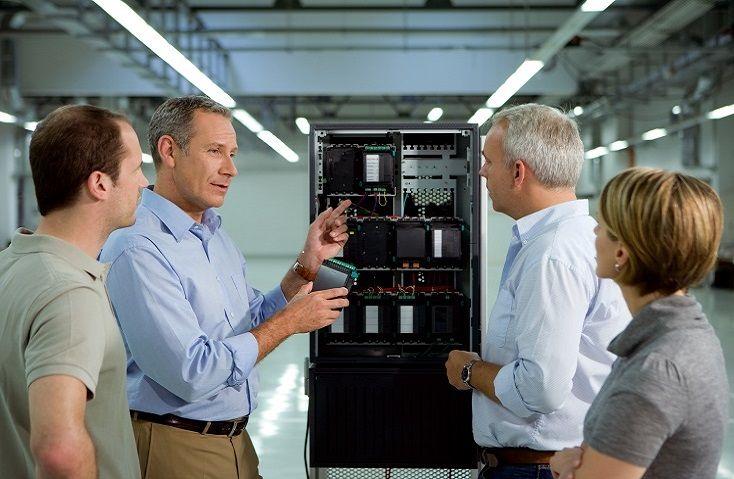 Academy - Bosch, capacitaciones on line de seguridad electronica
