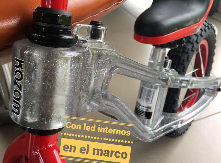 Para niños desde los 3 años a los 6.5 años, Productos Globales Cr. Tel:8897-2315 #prekinder #prekindergarten #preescolar  #bicicletasdebalance #bicicletasdeniños #bicicleta #balance #bikebaby #bike #balancebike #productosglobales #productosglobalescr #bebe #bebestore #toys #bebemundo #juguetes